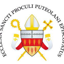 Presentazione del nuovo Direttorio Pastorale della diocesi di Pozzuoli. Il 24 gennaio incontro delle foranie di Pianura e Soccavo