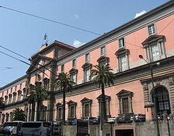 Parte il progetto MANNforKIDS, presentazione lunedì 10 aprile a Napoli