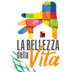 Manifestazione conclusiva del Progetto La Bellezza della Vita della pastorale scolastica diocesana a Pozzuoli