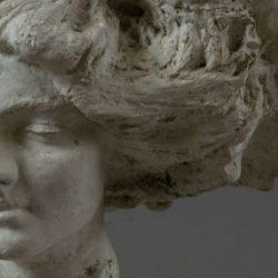 Miseria e Nobiltà tra Chiaja e Pizzofalcone