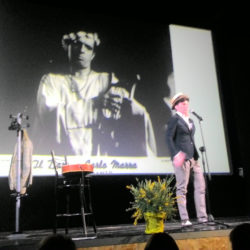 La grande serata di Pozzuoli per ricordare Nino Taranto