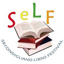 Mostra del Maxi libro Novellando nella biblioteca comunale di Giugliano