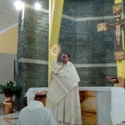Veglia vocazionale con attenzione ai giovani, in preghiera nelle foranie della diocesi di Pozzuoli