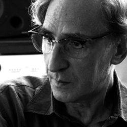 """""""Luce del Sud"""", con il concerto di Battiato si apre la decima edizione del Napoli Teatro Festival Italia"""