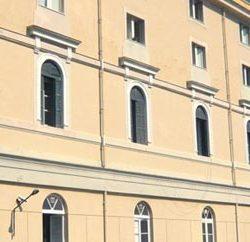 """Sabato 10 giugno giornata di testimonianze su """"Beni Culturali e territorio"""" alla Pontificia Facoltà Teologica"""