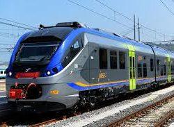 Nuovi sistemi informativi sulla tratta ferroviaria Napoli Campi Flegrei-Villa Literno