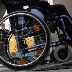 In Campania il primo Garante dei disabili d'Italia, verrà scelto dal Consiglio regionale