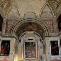 La Solennità dell'Assunta nella Basilica Cattedrale San Procolo martire, nel Rione Terra