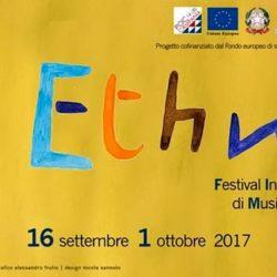 La XXII edizione del Festival Internazionale di Musica Etnica toccherà anche Bacoli