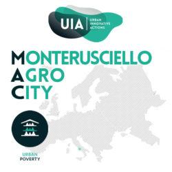 A Pozzuoli una giornata di studio sul progetto MAC, Monterusciello Agro City