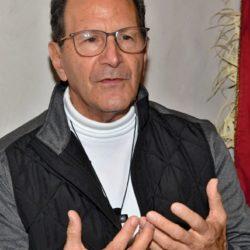 """Nel libro """"I narcos mi vogliono morto"""" la storia di padre Alejandro Solalinde, candidato al premio Nobel per la pace"""