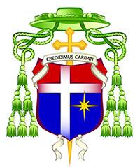 Notificazione del vescovo di Pozzuoli in merito alla Chiesa Cattolica Ecumenica