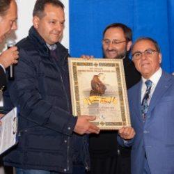 Nel Palavetro di Pietrelcina torna il premio Padre Pio, giunto alla diciasettesima edizione