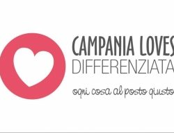 Campania Loves Differenziata - Concorso scolastico regionale