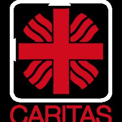 A Pozzuoli presentazione dell'annuale Dossier regionale Caritas sulle povertà in Campania