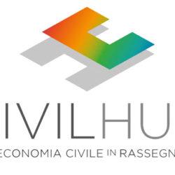 A Napoli due giorni di Civil Hub, il Festival dell'Economia civile