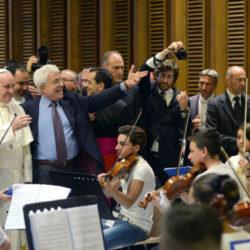 Domenica 17 dicembre, nella Cattedrale di Pozzuoli Concerto di Sanitansamble organizzato dal Comune