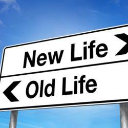 PAROLE IN LIBERTA': Anno nuovo, vita nuova? Sì, ma solo se…