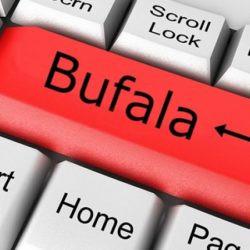 Odio, bufale e bullismo. Convegno nella diocesi di Nocera inferiore sulla deontologia professionale al tempo del web