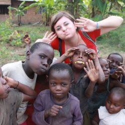 Imma Di Costanzo e l'Africa: «Ho realizzato un sogno». Una breve vita spesa alla scoperta della fratellanza