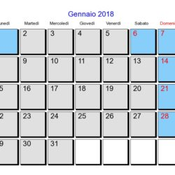 Le date da ricordare a gennaio: dalla Giornata della Pace a quella della Memoria