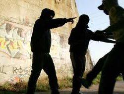 Il cardinale di Napoli sulle baby gang: bisogna essere comunità sempre e cercare di coinvolgere tutti