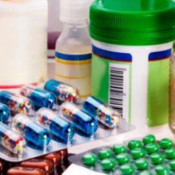 Il Comune di Pozzuoli prosegue l'erogazione di farmaci gratuiti per i cittadini indigenti