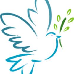 PAROLE IN LIBERTA': Ognuno di noi ha il suo venerdì santo
