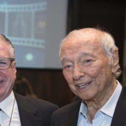 Il Cnr di Pozzuoli festeggia cinquanta anni di ricerca. Riportare il Sud al centro