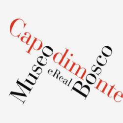 Il Museo e Real Bosco di Capodimonte alla BMT – 22° edizione 2018