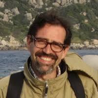 A Pompei incontro degli uffici diocesani per le comunicazioni sociali con Filippo Ceretti