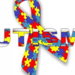 Una Giornata per l'autismo, ad Arco Felice la conclusione di un progetto di sensibilizzazione