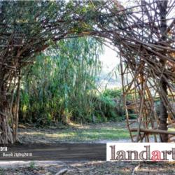 A maggio partirà la XIV edizione del progetto internazionale Landart Campi Flegrei