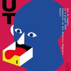 Napoli, 31 maggio - 3 giugno appuntamento con il CUT (Container di poesia e musica)