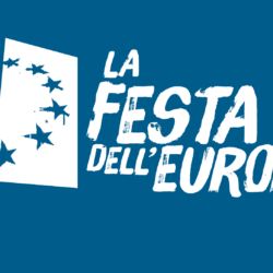 Mercoledì 9 maggio, Giornata dell'Europa. A Torre del Greco convegno promosso dall'associazione Prometeo