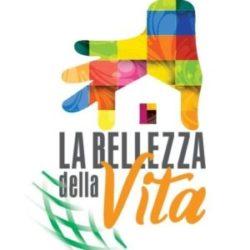 """""""Il Bello della Scuola"""". Una giornata con Luigi Cotichella, l'artista dei Papi"""