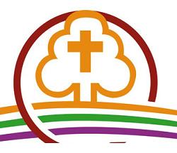 Tutti x tutti, nella parrocchia Sacro Cuore ai Gerolomini di Pozzuoli incontro per ricordare l'impegno dei sacerdoti