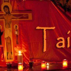A Bagnoli incontro di preghiera di Taizé per il Venezuela