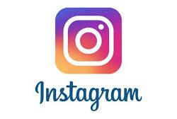 Il prossimo 2 giugno: Instagram nei Campi Flegrei...e tanto altro!