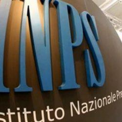 L'Inps cerca un immobile a Pozzuoli, da destinare agli uffici della filiale metropolitana flegrea