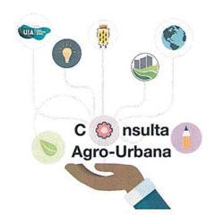 Adesione alla Consulta progetto europeo MAC  - Monterusciello Agro City (entro il 20 luglio)