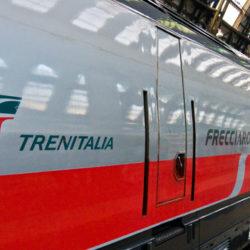 Nasce il percorso post laurea FS Mobility Academy, partnership tra Ferrovie dello Stato e Università Federico II