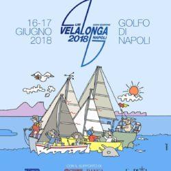 Velalonga XXXIV