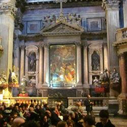 """Museo del Tesoro di San Gennaro a Napoli: ritorna """"Ferragosto con l'arte"""""""