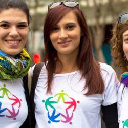 Pubblicato il bando per 3.524 volontari per il servizio civile in Campania. Domande entro il 28 settembre