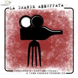 """A Pozzuoli """"La Grande Abbuffata"""", concorso di cortometraggi a tema enogastronomico"""