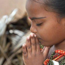 Un milione di bambini con Acs recita il Rosario per l'unità e la pace nel mondo, giovedì 18 ottobre