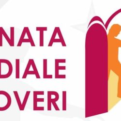 Giornata mondiale dei poveri 2018. Gli appuntamenti nelle foranie della diocesi di Pozzuoli