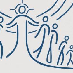 """PAROLE IN LIBERTA': Il Convegno ecclesiale diocesano come """"scuola di sinodalità"""", ovvero come camminare insieme e ascoltare gli altri"""