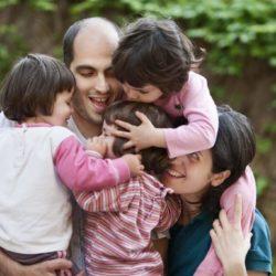 """Dal Consultorio diocesano """"Famiglia Nuova"""" i corsi per aiutare a comunicare in famiglia. Prossimo incontro il 2 giugno"""